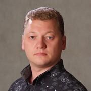 Boris, 41, г.Москва