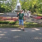 Sergey, 34, г.Краснодар