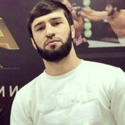 Нурик, 29, г.Астана