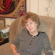 Светлана, 59, г.Сарань