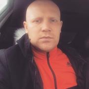 Сергей, 28, г.Заринск