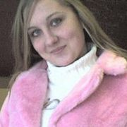 танюша, 30