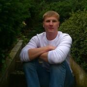 Sergey, 31, г.Вена