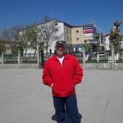 Олег, 46, г.Абрау-Дюрсо