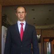 максим, 34, г.Магадан