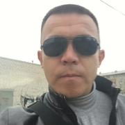Ренат, 30, г.Уральск