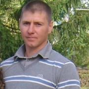 Александор, 40, г.Уварово