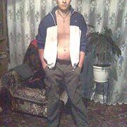 вова, 32, г.Краснозерское