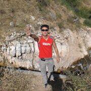 Anatoliy, 33
