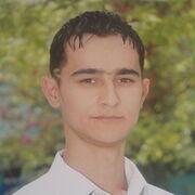 Pavel, 26, г.Ашхабад