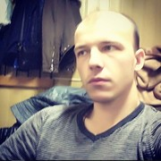 Александр Шульга, 29, г.Подольск