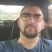Александр Багров, 37, г.Талица