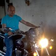 Ильгам, 43, г.Нижнекамск