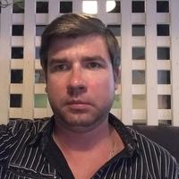 Денис, 33 года, Водолей, Ставрополь