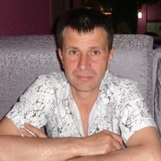 Олег, 44, г.Владивосток