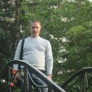 николай, 38, г.Ивантеевка