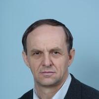 Алексей, 65 лет, Скорпион, Москва