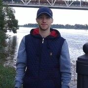 Артем, 23, г.Ярославль