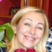 Алиса, 46, г.Пермь