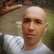 Серж, 37, г.Петрозаводск