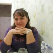 Алена Абросимова, 28, г.Магнитогорск