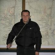 виктор, 39, г.Гадяч