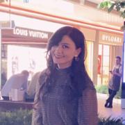Gul, 35, г.Стамбул