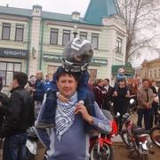 Вадим, 38, г.Майя