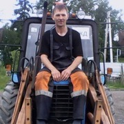 Сергей, 44, г.Бологое
