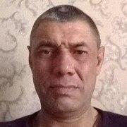 sergei, 49, г.Иркутск