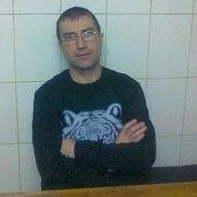Александр, 50, г.Старая Русса
