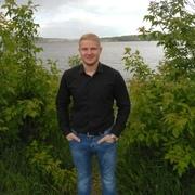 Игорь, 29, г.Набережные Челны