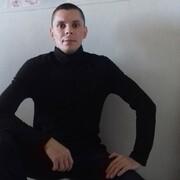 геннадий, 31, г.Ангарск