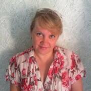 Наталья, 43, г.Угловское