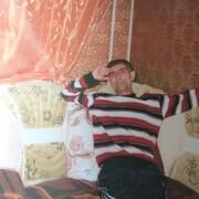 Шахрат, 48, г.Гомель