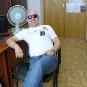 Тони Монтана, 41, г.Саратов