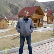 александр, 44, г.Емельяново