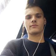 Макс, 19, г.Коростень
