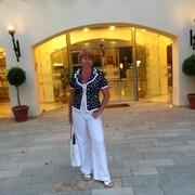Анна, 50, г.Москва