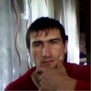 NaiL, 37, г.Октябрьский