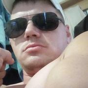 Михасик, 36, г.Пятигорск