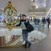 Quvonch, 27, г.Воронеж