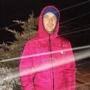 Сергей, 26, г.Чернигов