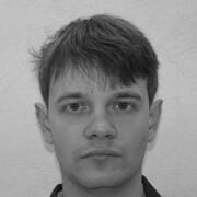 Юрий, 26, г.Тамбов