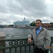 Александр, 71, г.Липецк
