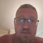 Гоша, 39, г.Лондон