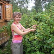 Kalina, 56