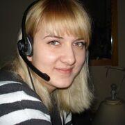 Vitalina, 32, г.Give