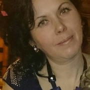 ЛЮДМИЛА, 42, г.Сковородино