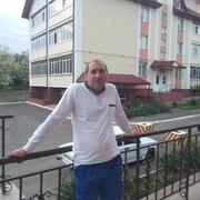 Юра, 30, г.Одесса
